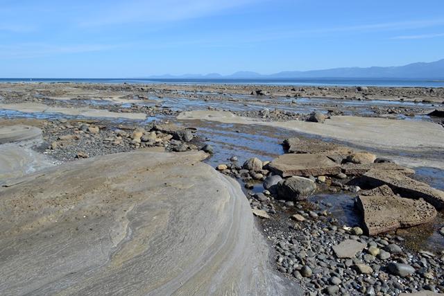 Sandpiper Beach