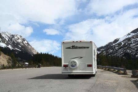 Highway Kanada